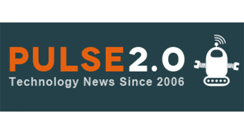 pulse2.0_logo