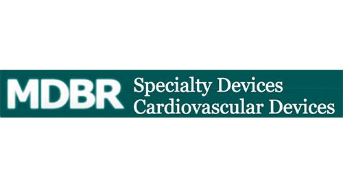 MDBR_logo
