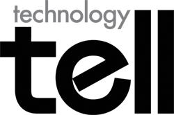 tell_logo_250