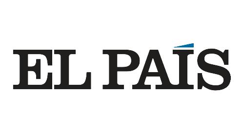 elpais_logo