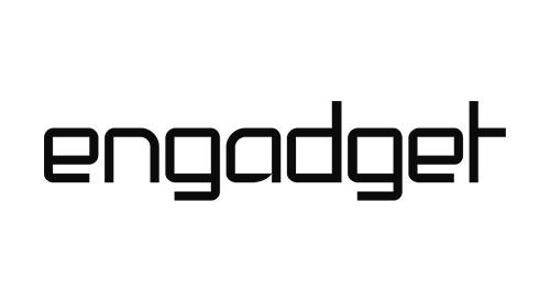 engadget_logo