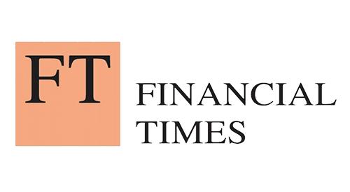 financialtimes_logo