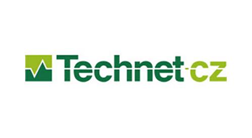 technet-cz-logo