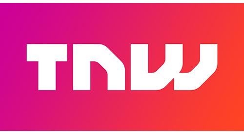 the_next_web_logo