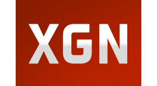 XGN_logo