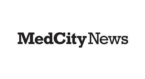 medcity_logo