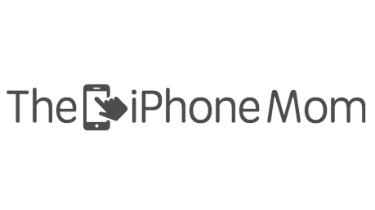 IPM-Logo2_small