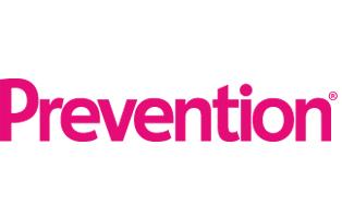 Prevention-R