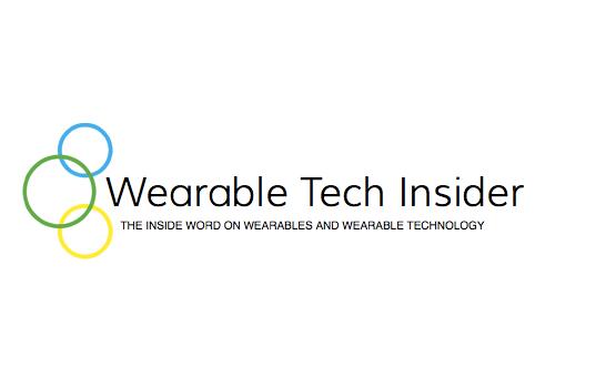 WearableTech1