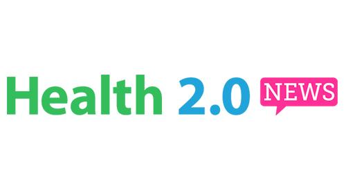 health2.0_logo