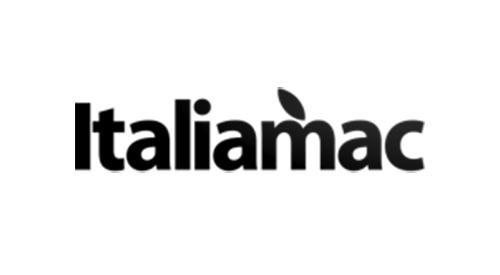 italiamac_logo