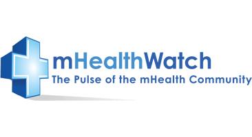 mHealthWatch_logo-updated