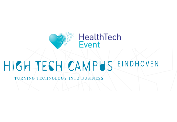 health tech event in eindhoven