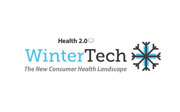 Health 2.0 WinterTech