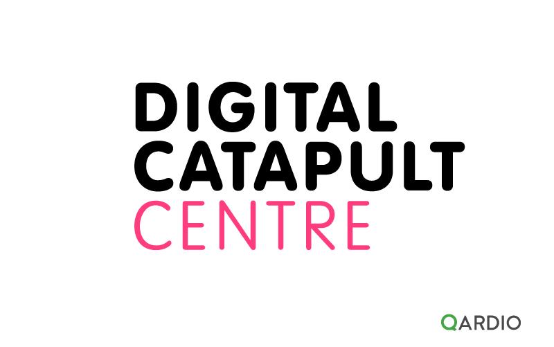 Qardio CTO to speak at Digital Catapult's Digital Health Pit Stop