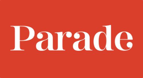parademag2