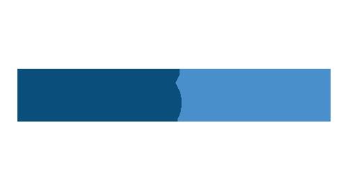 9to5-mac-logo