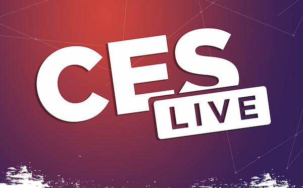 Qardio on CES Live 2015