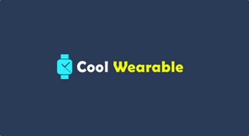 CoolWearable