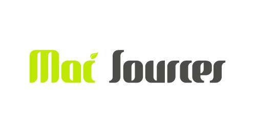 MacSources