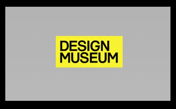 designmuseum5