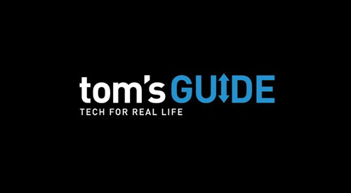toms-guide