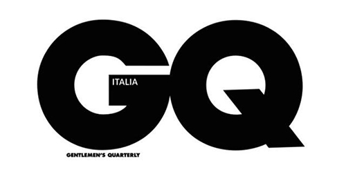 GQ_Italy