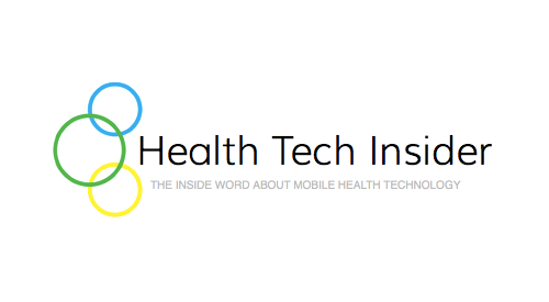 healthtechinsider