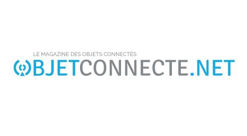 objectconnecte