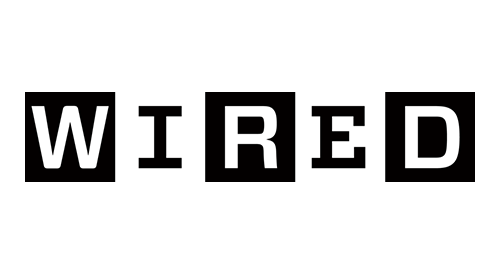 wired_logo