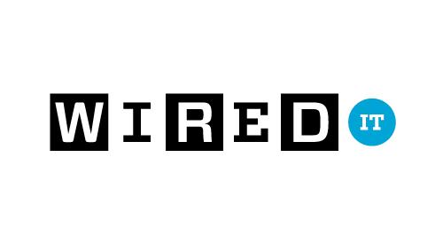 wiredit