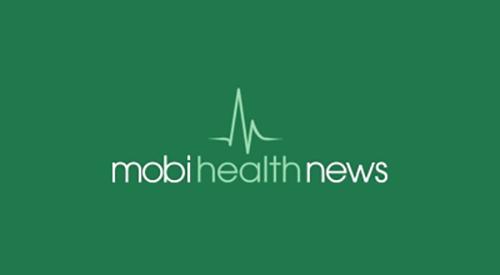 mobihealthNews_logo