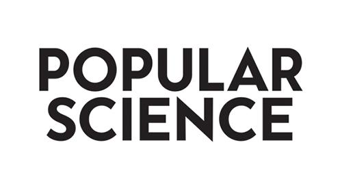 popular_science_logo