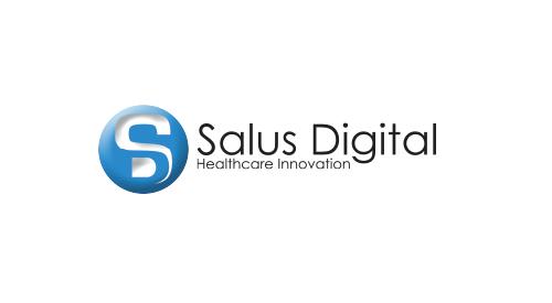 salusdigital