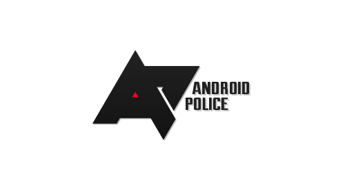 Android Police logo