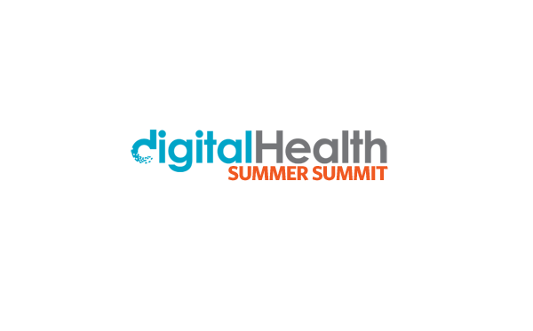 Digital health summer summit