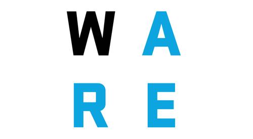 wareable logo