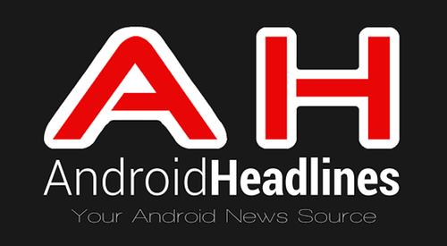 AndroidHeadlinesQardioBase
