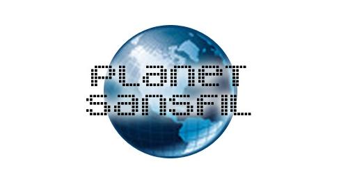 planetsansfil