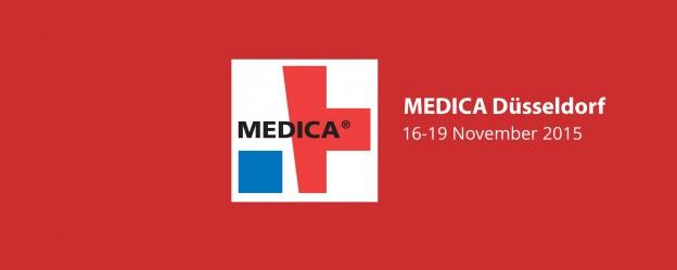 Medica15en