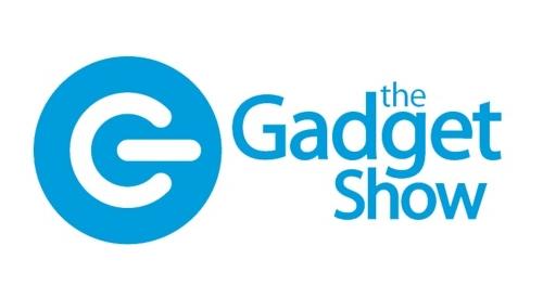 QardioGadgetShow