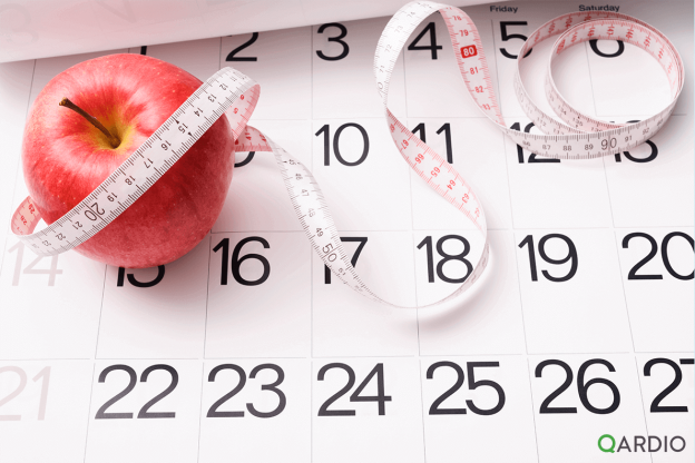 3 best-kept secrets of losing weight & keeping it off