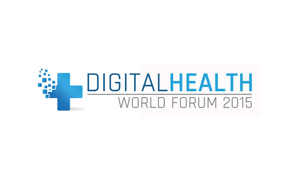 Digital_Health_world_forum
