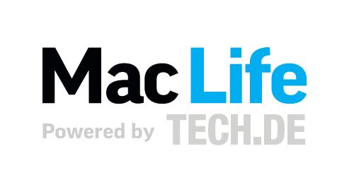 MacLife_Tech_DE_qardio