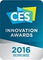 award-2016
