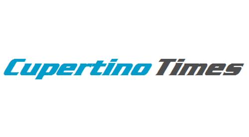 cupertino_times_qardioarm_wireless_blood_pressure_monitor