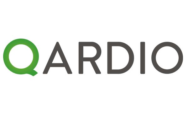 qardio_logo_news