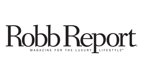 robb_report_qardio_high_tech