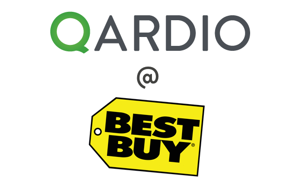 smart_blood_pressure_best_buy_qardioarm