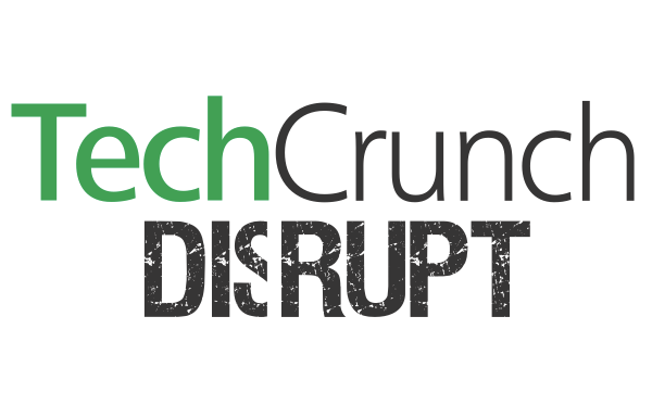 Qardio_TechCrunch_Disrupt_London